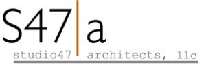 Commercial Residential Architect Boston