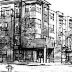 charlestown residences